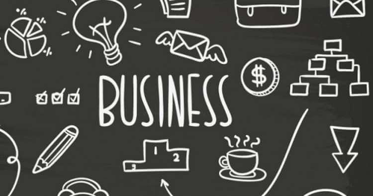 6 Hal Ini Bisa Maksimalkan Untung Bisnis Anda, Baca !