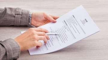 Tips Membuat CV Agar CV mu Dilirik oleh HRD