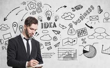 20 Tips Sukses Membangun Bisnis Anda dari Nol