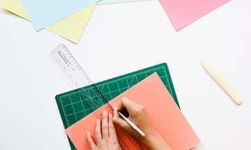 7 Ide Bisnis yang Bisa Dijalankan dari Rumah, Hebat !