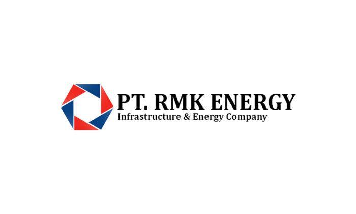 PT. RMK Energy