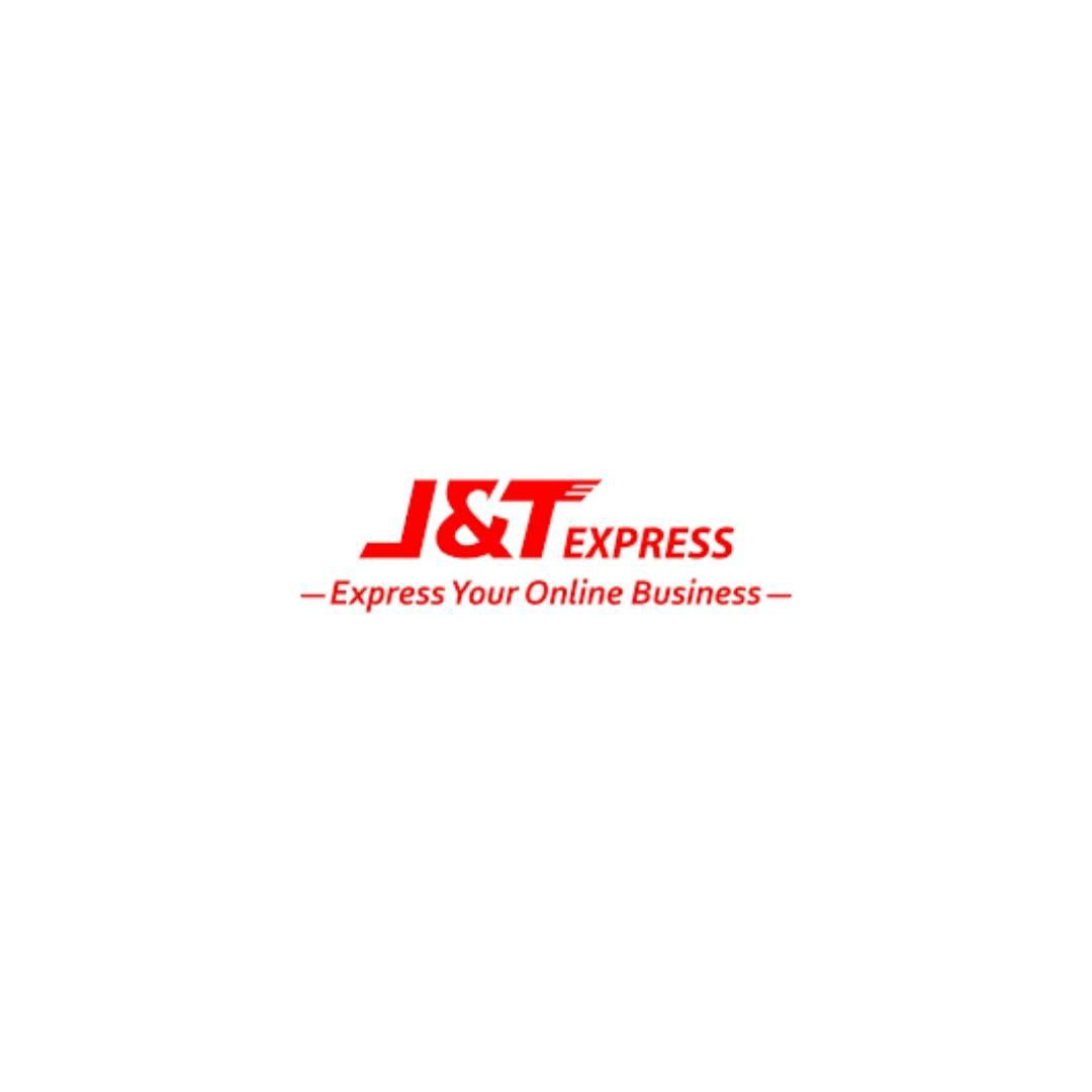 JandT Express