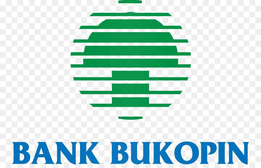 PT Bank Bukopin. Tbk. Cabang Tegal