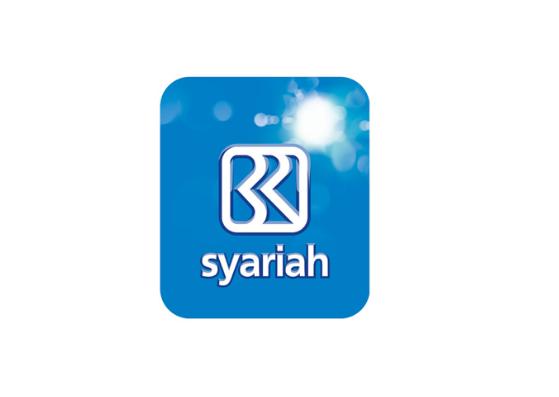 PT Bank BRISyariah KCP Pasuruan