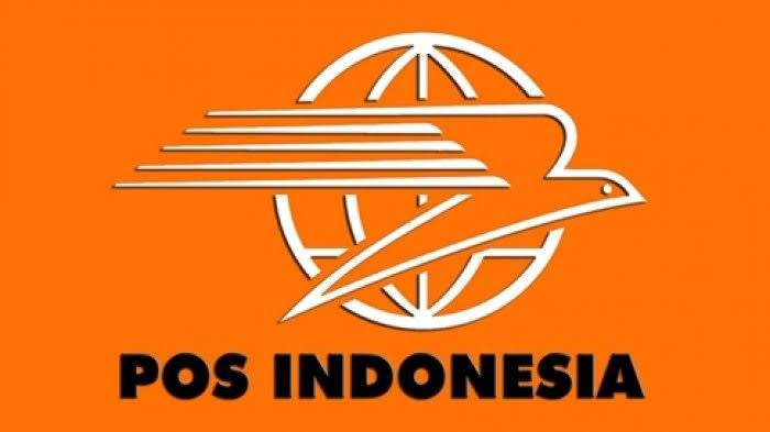 PT Pos Indonesia Persero