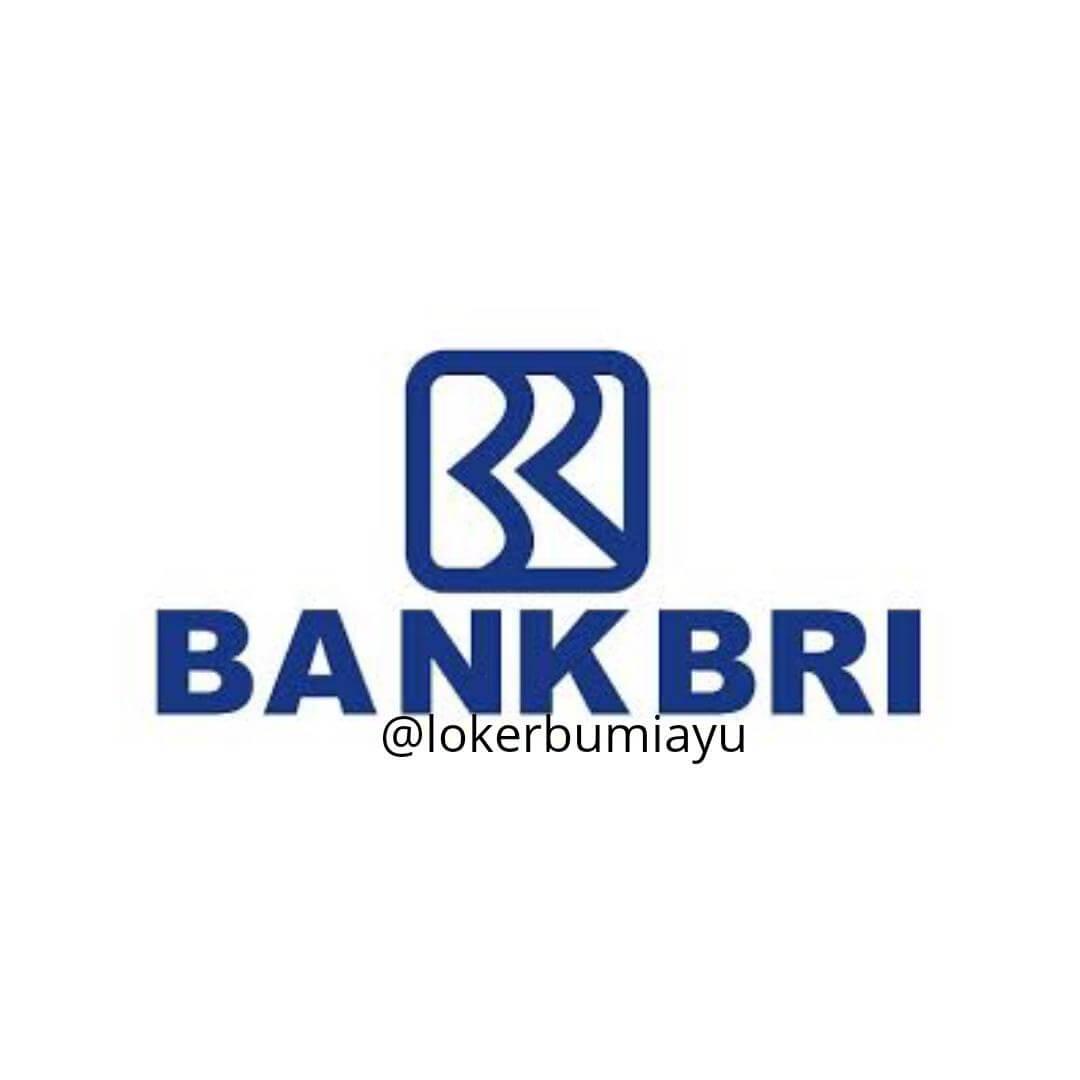PT. Bank Rakyat Indonesia Persero Cab. Kebumen