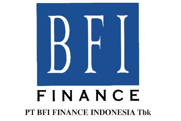 PT BFI FINANCE INDONESIA, Tbk