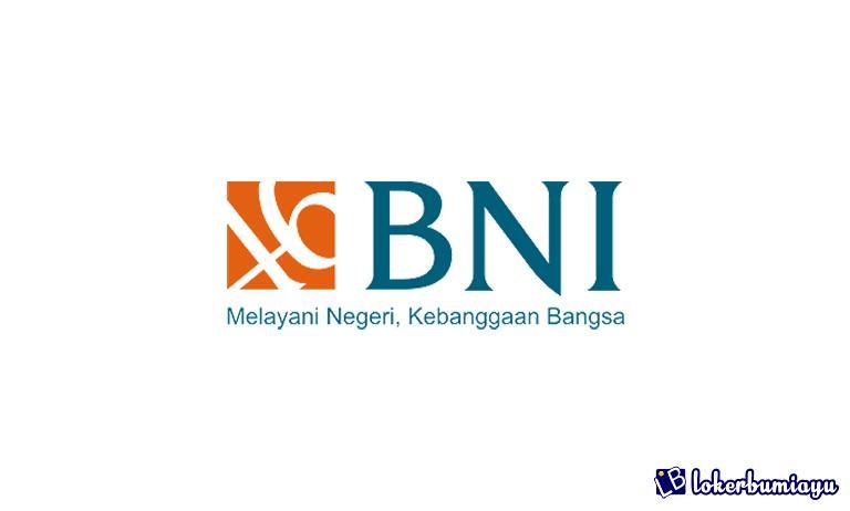 Lowongan Kerja Di Lampung Utara Lampung Juni 2021