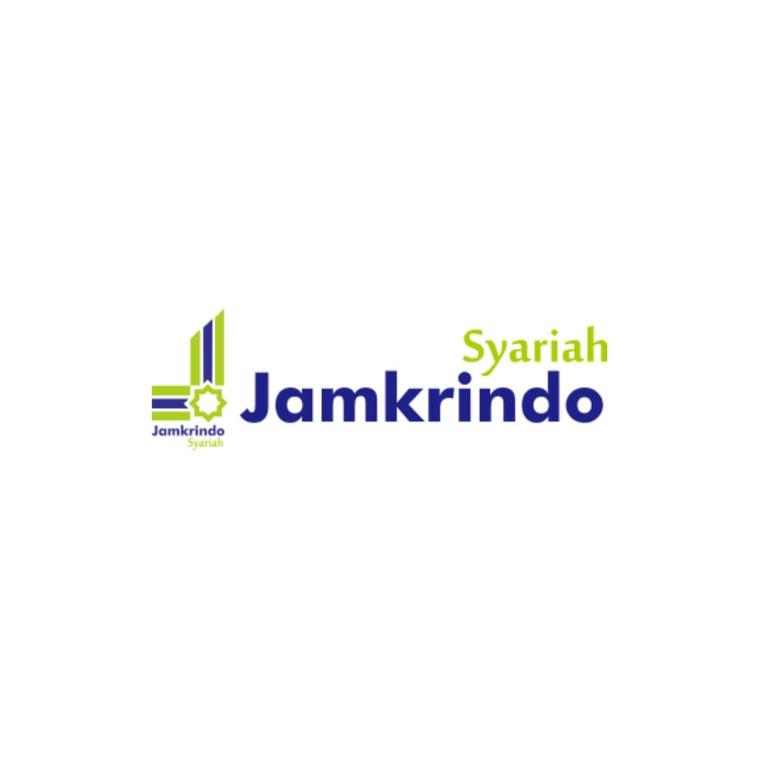 PT Jamkrindo Syariah
