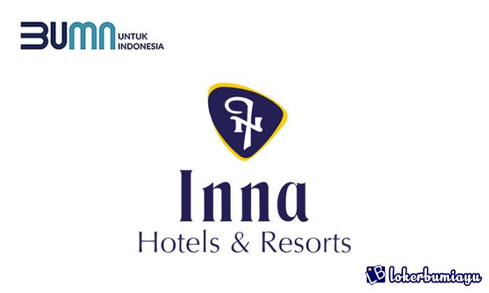 PT Hotel Indonesia Natour