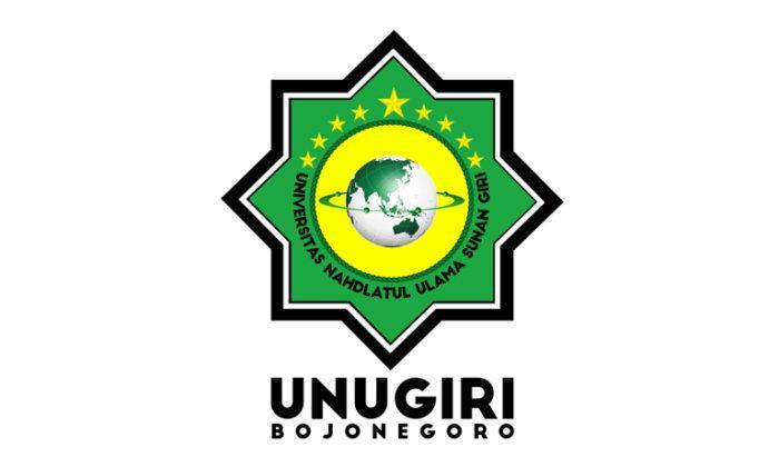 Universitas Nahdlatul Ulama Sunan Giri Bojonegoro