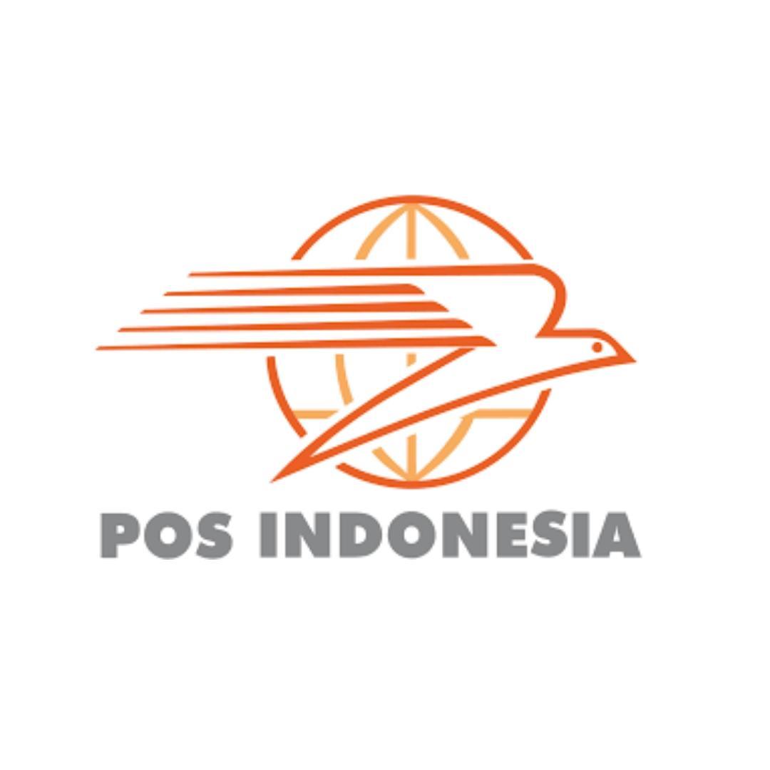 PT. Pos Indonesia Persero