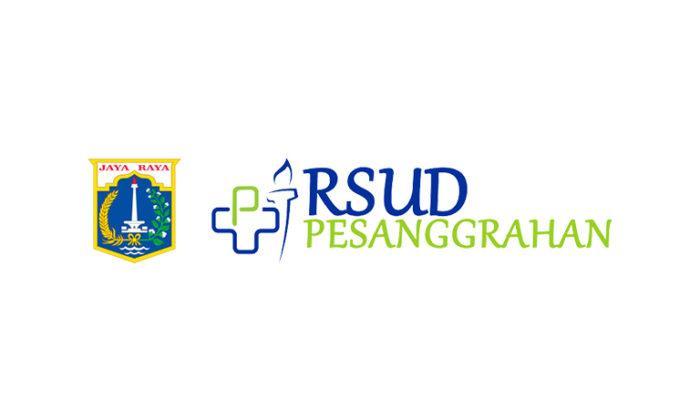 RSUD Pesanggrahan