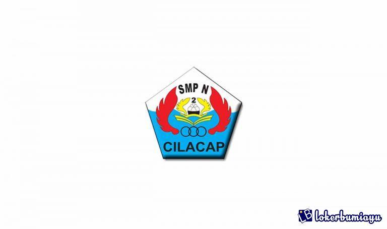 SMP Negeri 2 Cilacap
