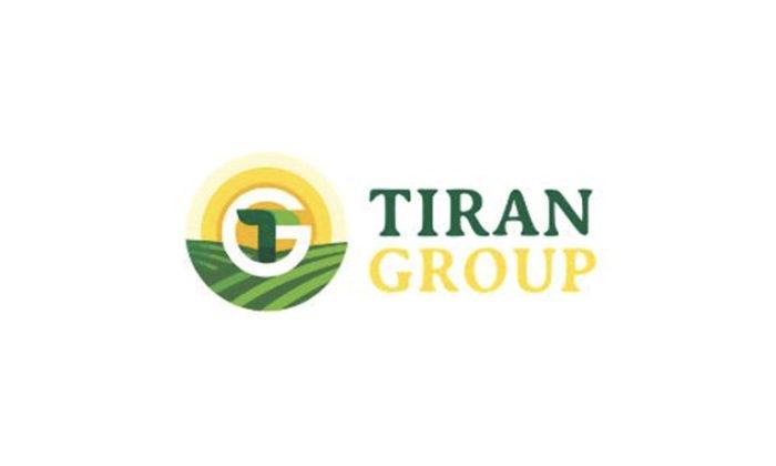 PT. Tiran Indonesia