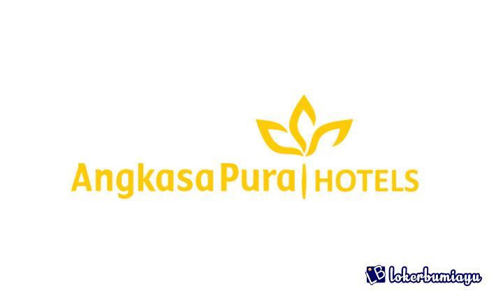 PT Angkasa Pura Hotel