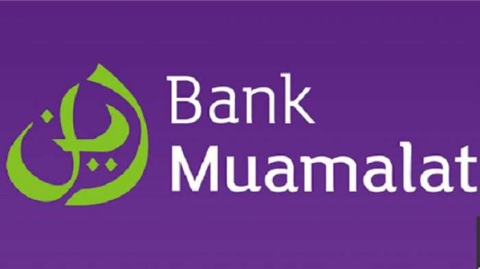 PT Bank Muamalat Indonesia