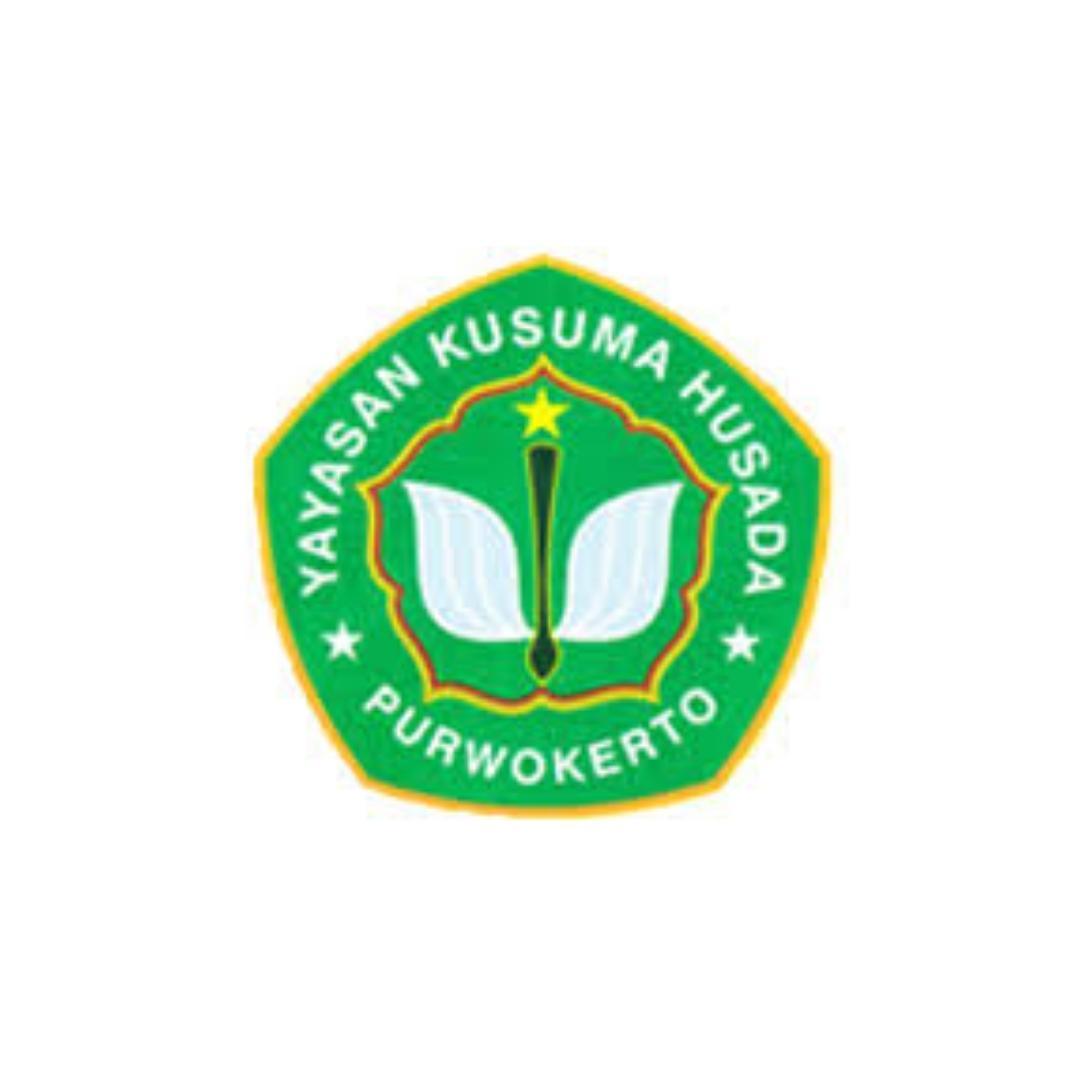 Akademi kusuma husada purwokerto