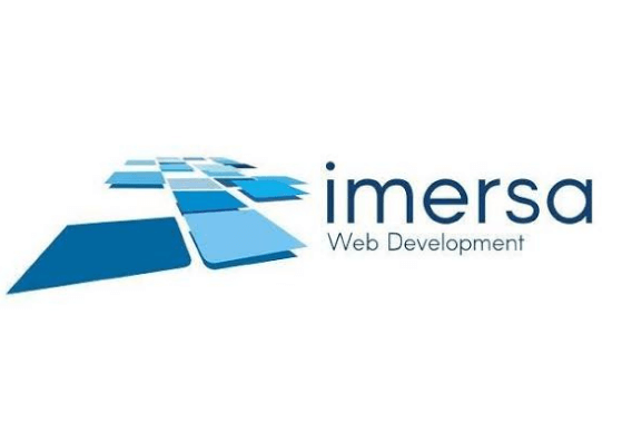 Imersa Development