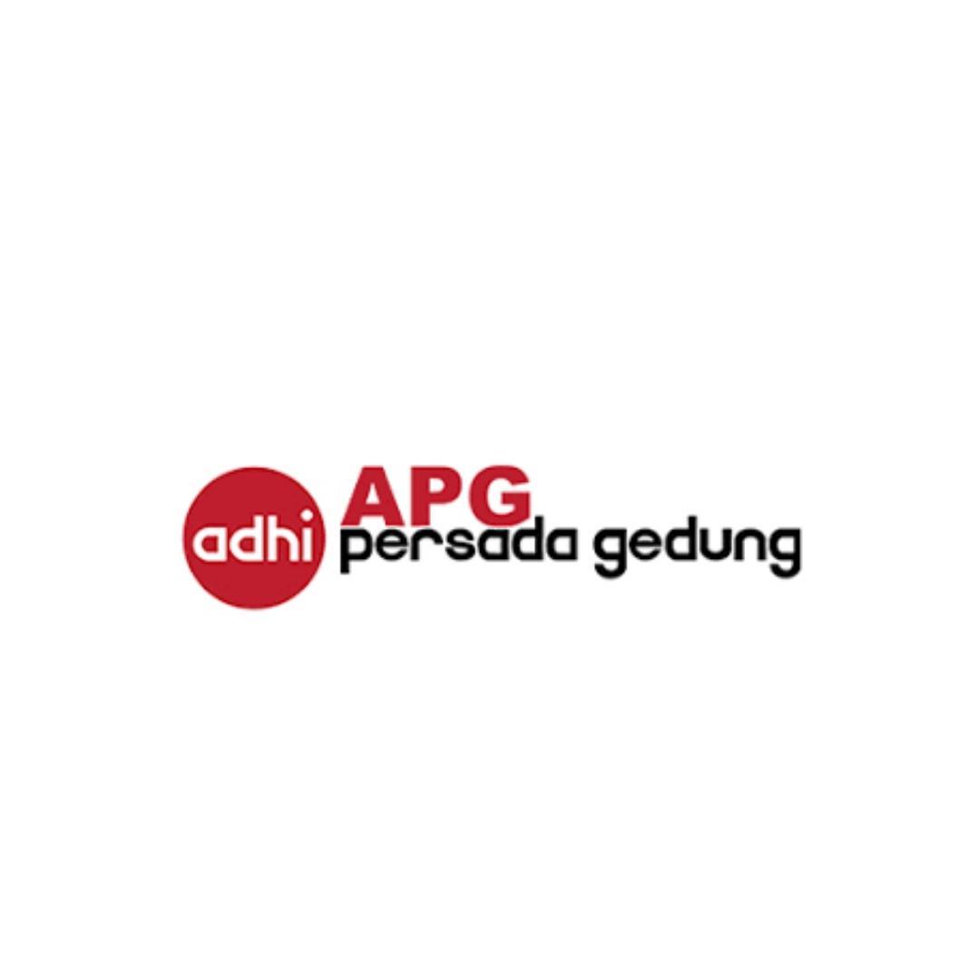 PT Adhi Persada Gedung