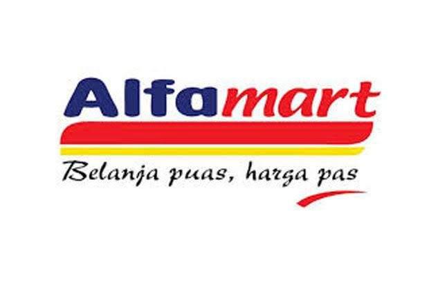 PT Sumber Alfaria Trijaya, Tbk