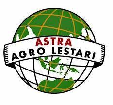 PT Astra Agro Lestari, Tbk