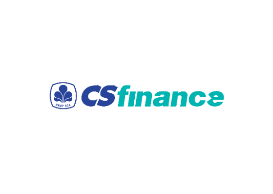 PT. CS FINANCE