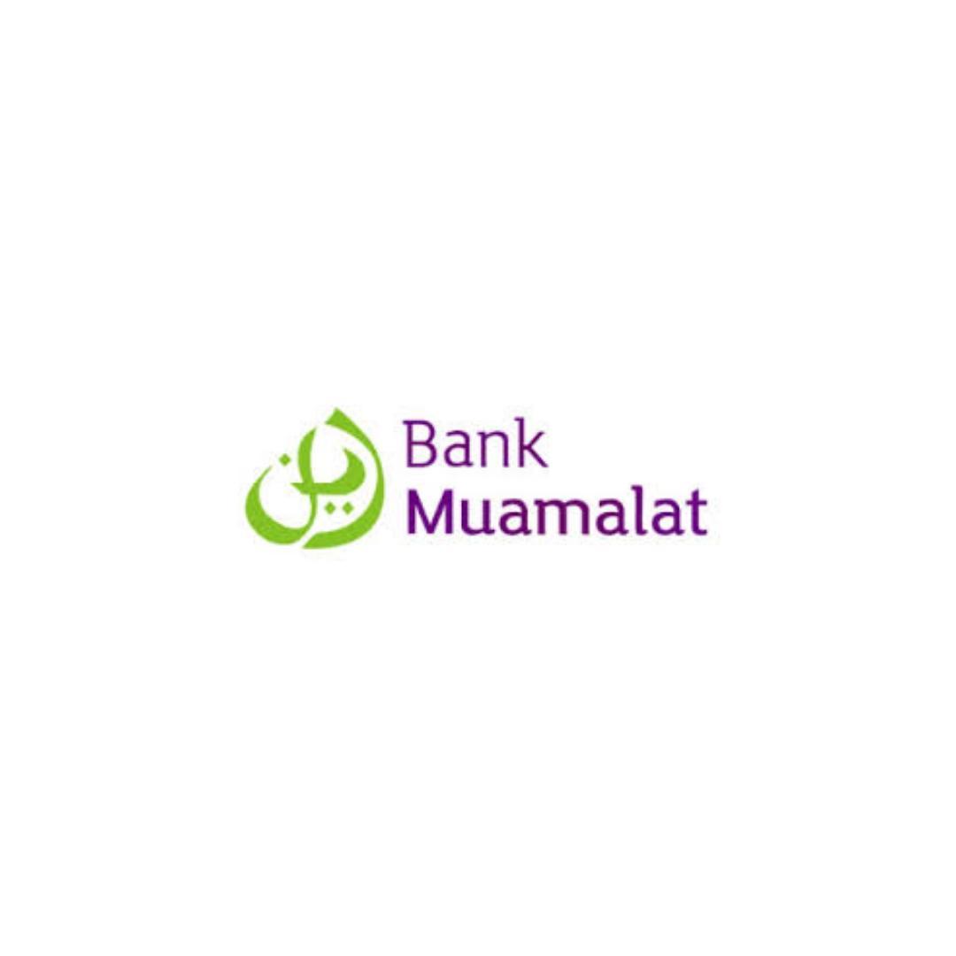 PT Bank Muamalat Indonesia, Tbk