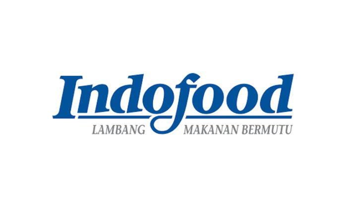 PT. Indofood Sukses Makmur Tbk