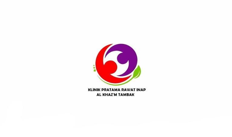 Klinik Pratama Rawat Inap AL KHAZM