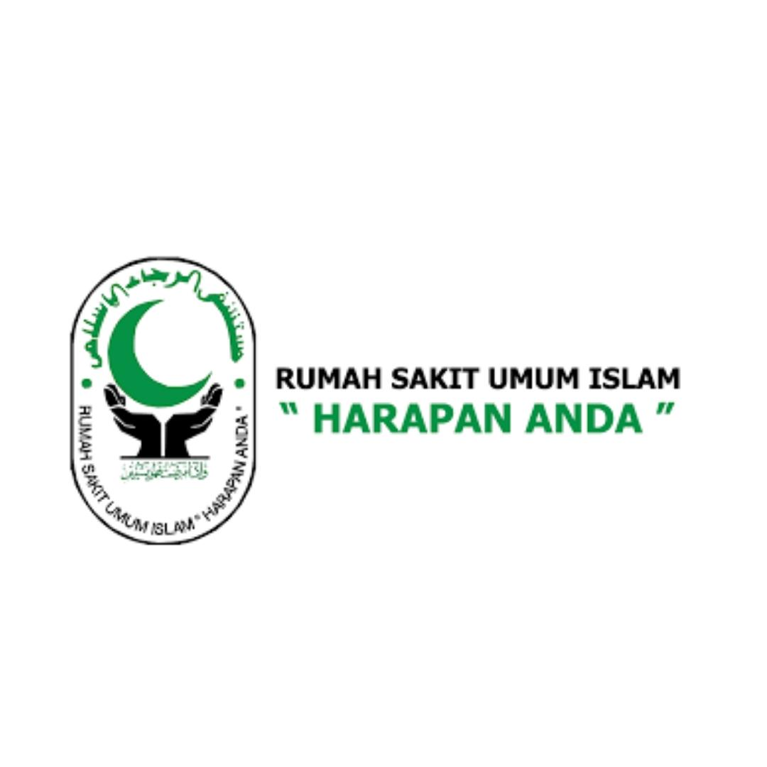 RSU Islam HARAPAN ANDA Tegal