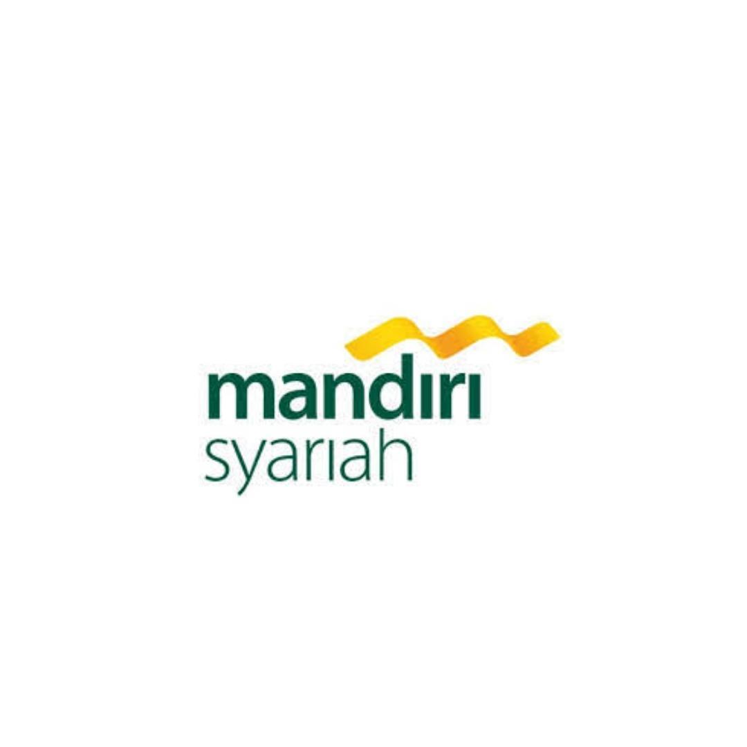Bank Syariah Mandiri Purwokerto