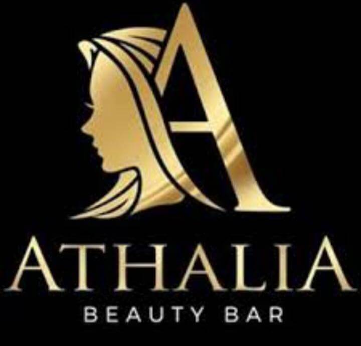 ATHALIA BEAUTY BAR