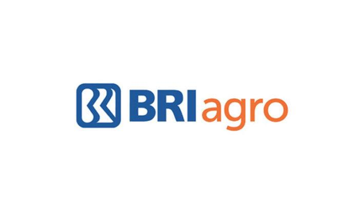 Bank BRI Agroniaga