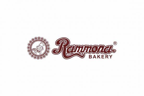 Rammona Bakery Purwokerto