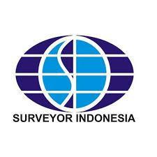 PT Surveyor Indonesia Persero