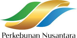 Perkebunan Nusantara Group