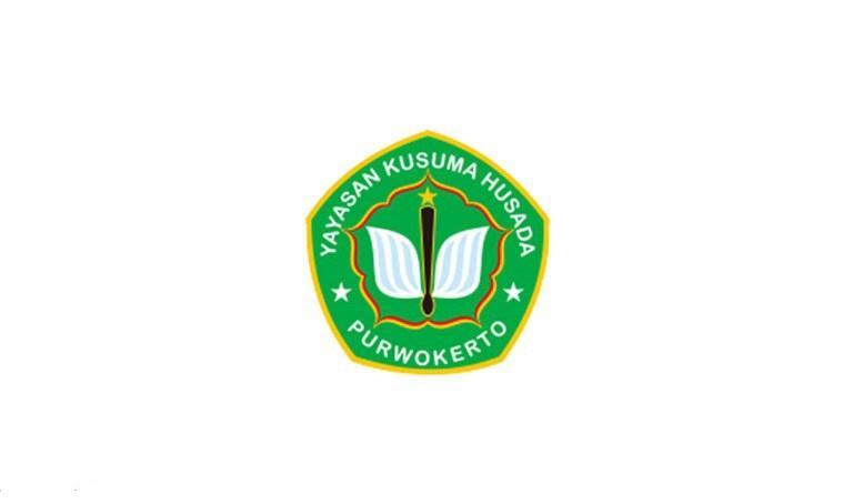 Yayasan Kusuma Husada