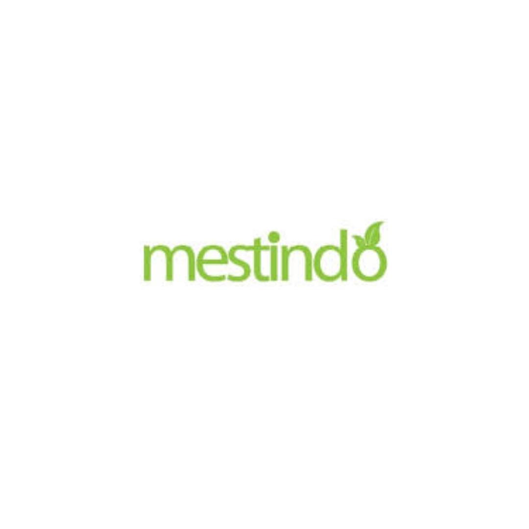PT Pupuk Nusantaraa member of Mestindo Group