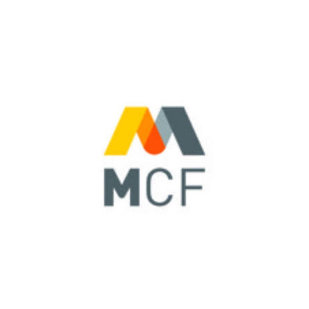 PT. Mega Central Finance