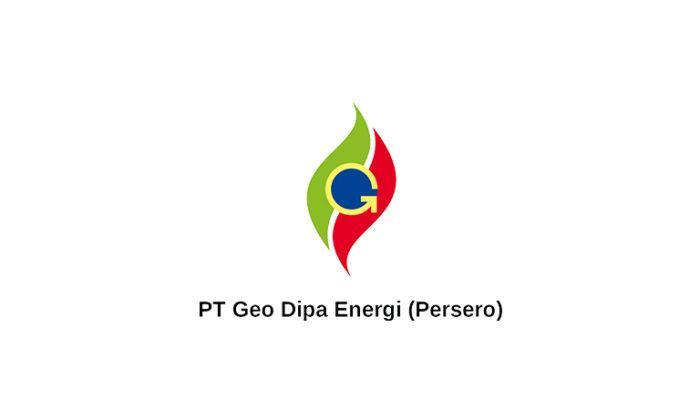 PT Geo Dipa Energi Persero