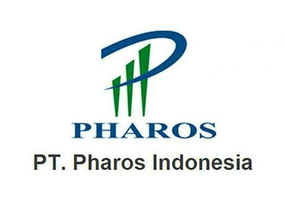 PT. Pharos Indonesia