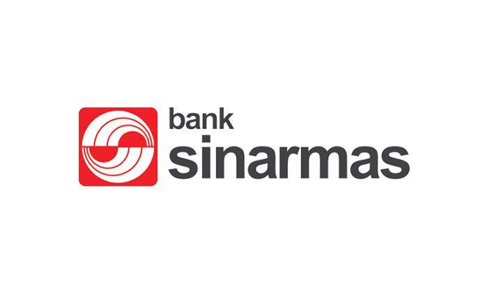 PT. Bank Sinarmas Tbk
