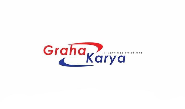 PT. Graha Karya Informasi