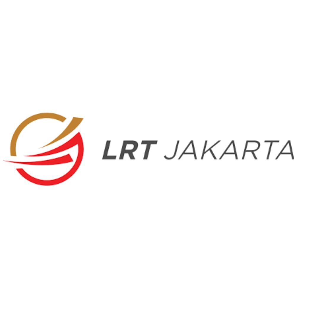 PT Light Rail Transit Jakarta