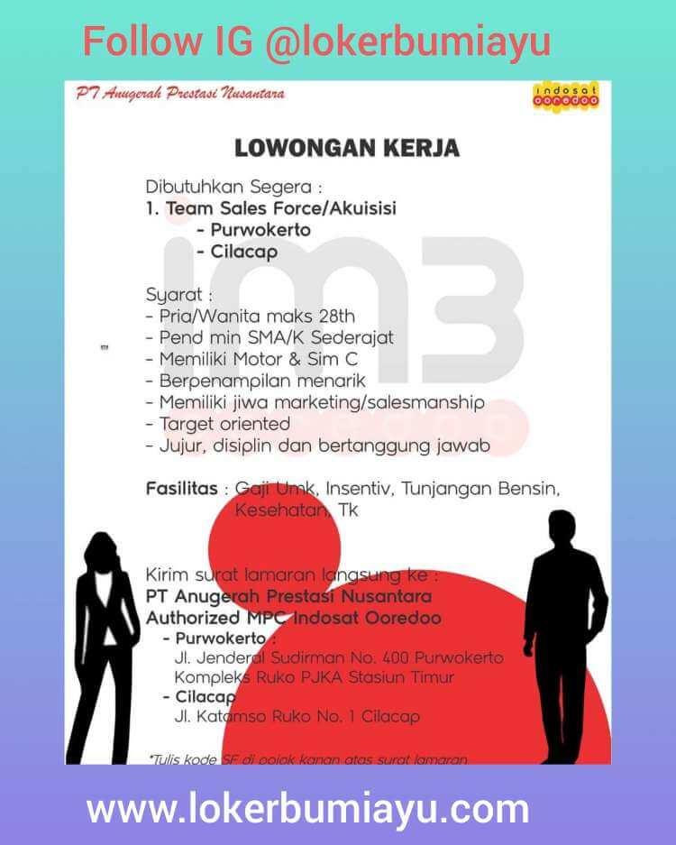Anugerah Prestasi Nusantara