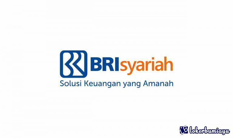 Bank BRI Syariah KC Yogyakarta