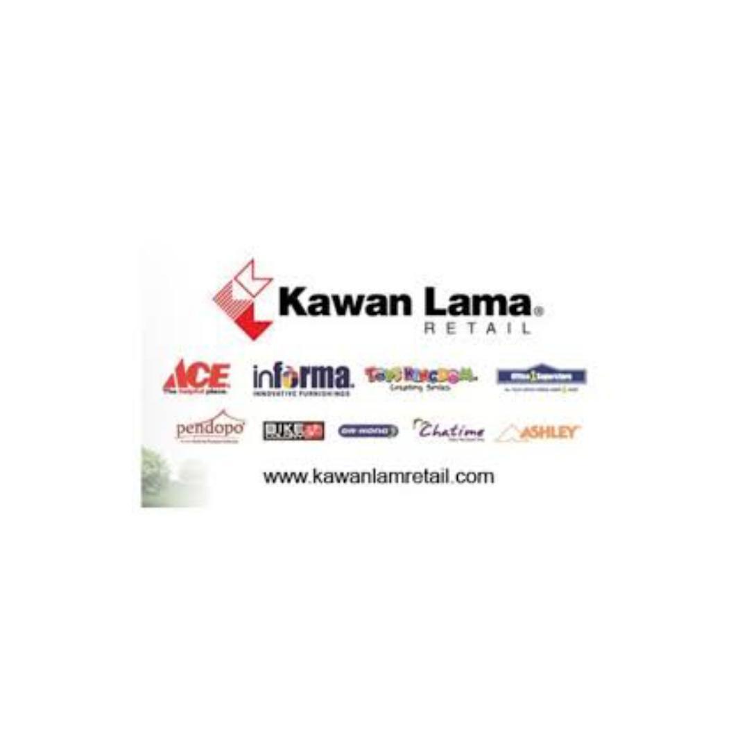 KAWAN Lama Retail Group
