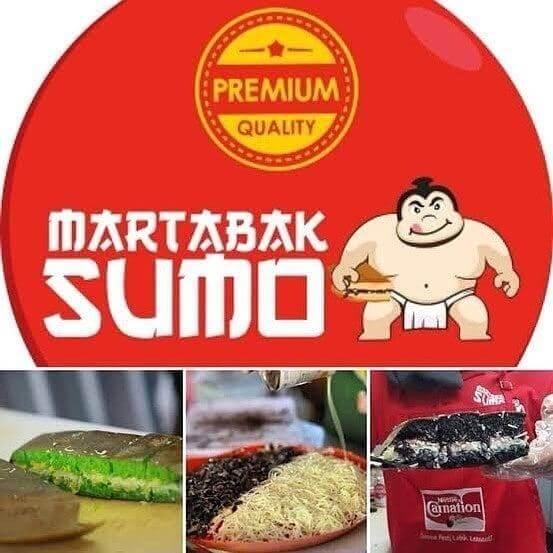 MARTABAK SUMO PURWOKERTO