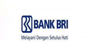 PT.  BANK RAKYAT INDONESIA BRI BANTUL